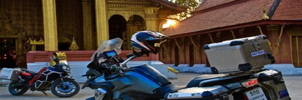 bikes-in-luang-prabang-at-temple_600x200