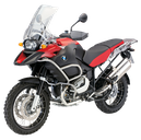 PNGPIX-COM-BMW-R1200GS-Adventure-Motorcycle-Bike-PNG-Image-1
